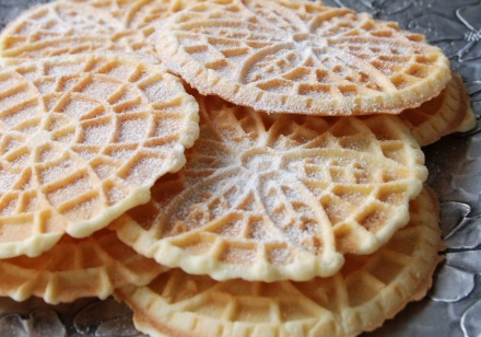 Pizzelle_2355