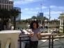 Jasmine at Caesar's Palace - Las Vegas