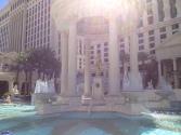 Caesar's Palace, Las Vegas
