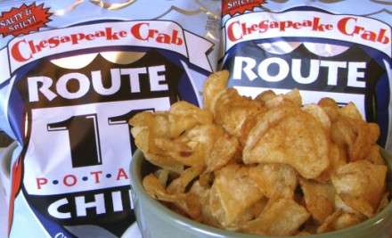 route-11-potato-chips-3737